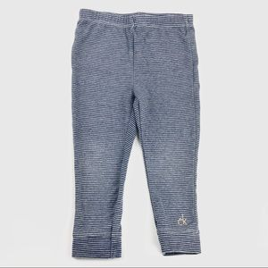 🌻$2🌻 Calvin klein toddler leggings